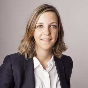 </p> <p><center>Anna López